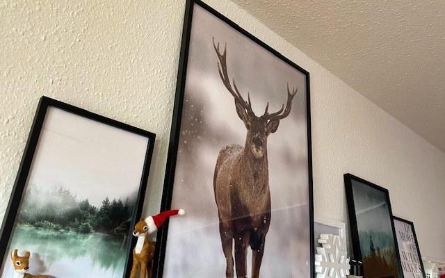 Hol dir den Hygge-Lifestyle nach Hause mit Poster Store
