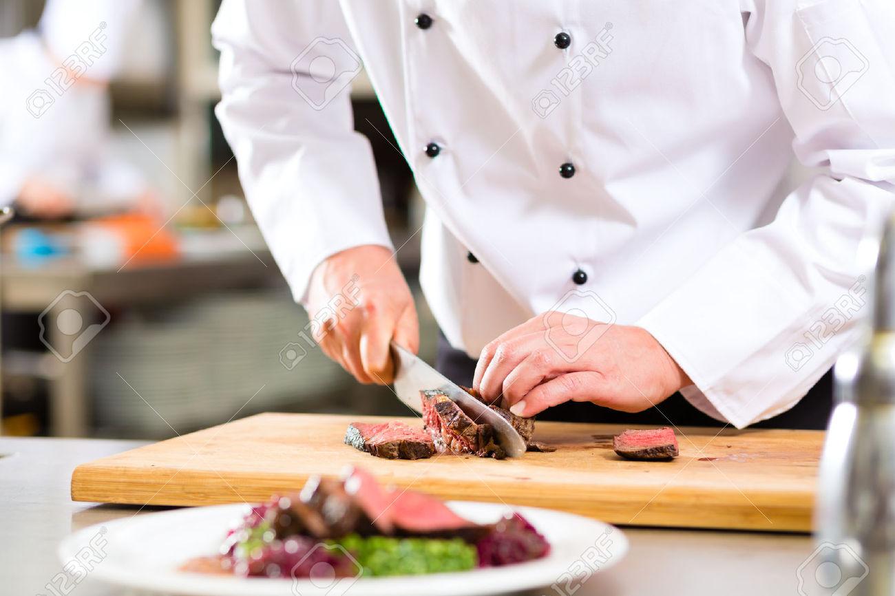 Corsi di Cucina a Salerno | MitoMedia.it