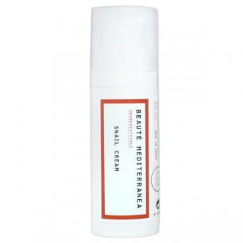 Beaute-Mediterranea_Snail-Regenrative-Cream2-2 (1)