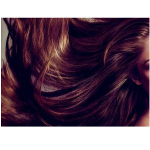 hair moist blog