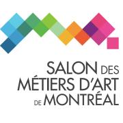 Le Salon des métiers d'art de Montréal