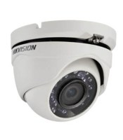 Hikvision HD1080P Turbo HD Turret Camera