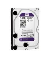 WD-Purple-1TB Hard disk khusus cctv