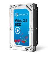 Hard disk Seagate Video Khusus Cctv