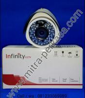 Cctv Infinity Hdtvi Ts-23 Malang