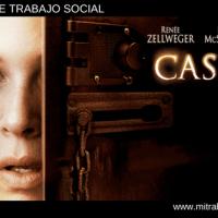 PELICULAS DE TRABAJO SOCIAL: EXPEDIENTE 39,Caso 39 (Case 39)