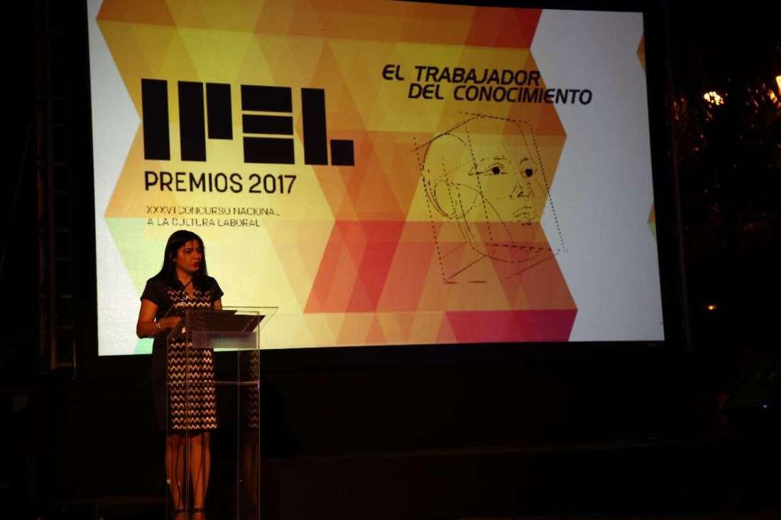 B/.90.000.00 en premios otorgará Premios IPEL 2017