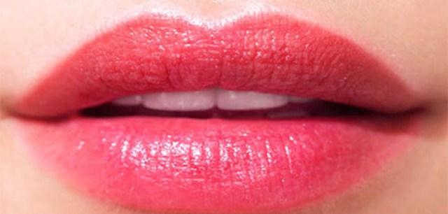Risultati immagini per labbra curate