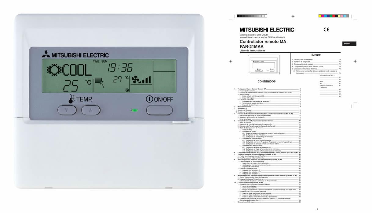 mitsubishi par 21maa wiring diagram wiring diagram 6 Wire Thermostat Wiring Diagram mitsubishi par 21maa wiring diagram all wiring diagrammitsubishi par 21maa wiring diagram wiring library vw wiring