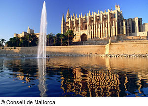 mallorca ausflugsziele highlights