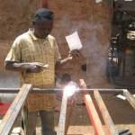 Bildung für Afrika: Unterstützer im Raum Nürnberg gesucht