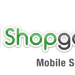 Shopgate veröffentlicht E-Book