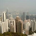 e-Commerce in China: Ein Ratgeber für Unternehmer