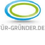 F.A.Z. beteiligt sich an Gründerportal
