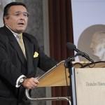 Ohoven: Bundesregierung muss Wachstumskräfte stärken