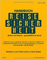 Cover reisesicherheit
