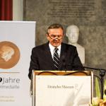 Innovationspreis Dieselmedaille gibt Nominierungen bekannt
