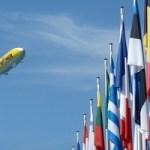 """""""Bayerische Unternehmen sind weltweit attraktive und zuverlässige Partner"""""""