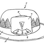 Gesucht: Das originellste Patent für das Oktoberfest