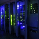 36.000 Euro durchschnittliche Kosten pro Cyber-Angriff