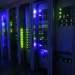 Spacenet AG: Internet-Pionier der ersten Stunde