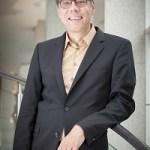 Mehr Wagniskapital für Start-ups in Bayern