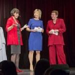 AiF-Jubiläum: 60 Jahre Forschung für den Mittelstand