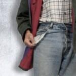 Creditreform: Frauen holen auf, auch bei der Überschuldung