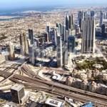 Bayern ist starker Partner Arabiens beim Infrastrukturausbau