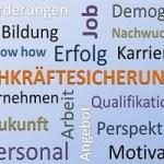 Fachkräftemonitor Bayern: IHK präsentiert dramatische Zahlen