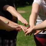 Junge Ideen für Nachhaltigkeit: Jetzt anmelden