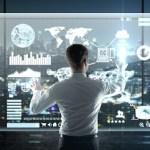 Digitalisierung im Mittelstand: Nur Vorreiter nutzen die Chancen