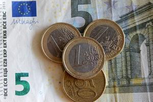 Erbschaftsteuer (Foto: Uwe Schlick, pixelio.de)