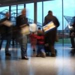 Bayerisches Messebeteiligungsprogramm für den Mittelstand