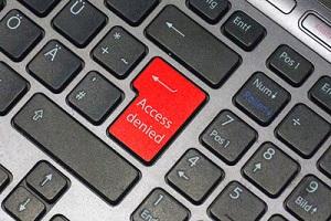 Datenschutz Tracking Software Mittelstand