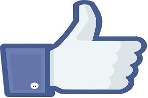 Facebook pro. Dein Unternehmen. Deine Zukunft. Veranstaltung München 9. Juni