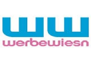 Exklusive Einladung des BVMW zur Werbewiesn 2016