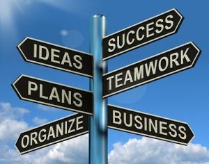 Motivation, wertschätzung, arbeitsplatz