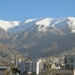 Bayerns Mittelstand will große Marktchancen im Iran nutzen