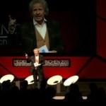 MEDIENTAGE MÜNCHEN – Thomas Gottschalk moderiert Eröffnung