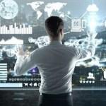 Studie: Neue Jobs für Fachkräfte durch die Digitalisierung