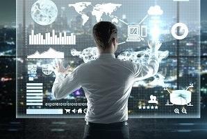 Zunehmend geringeres Innovations- und Forschungspotenzial in KMU (Foto: Triumph Adler / Fotalia)