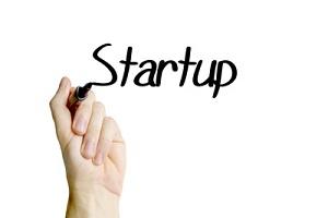 Foto Startup