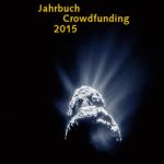 Jahrbuch Crowdfunding stellt deutsche Plattformen auf den Prüfstand
