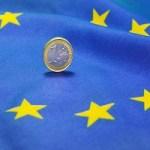 Europäische Startup-Zentren treiben die globale Innovationskultur voran