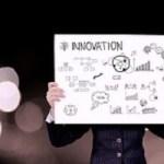 Zehn Punkte und mehr Geld für Innovationen im Mittelstand