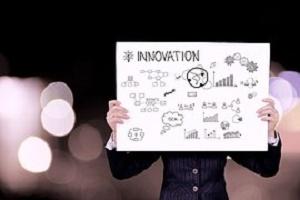Innovationsförderung im Mittelstand