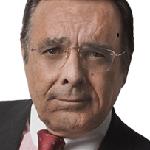 Ohoven: Mittelstand begrüßt mögliche Lockerung der Russland-Sanktionen