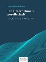Die Unternehmergesellschaft (Foto: prospero GmbH)