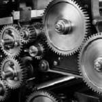 Fehlende Strategie bei Industrie 4.0 im Mittelstand